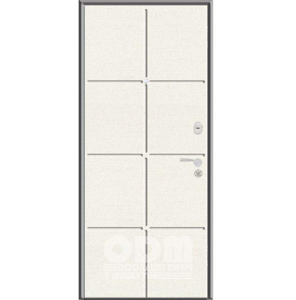 Входные двери Berislav M1 (A 17.9/A 17.8)