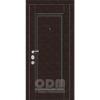 Входные двери Berislav М2 (В 3.2)