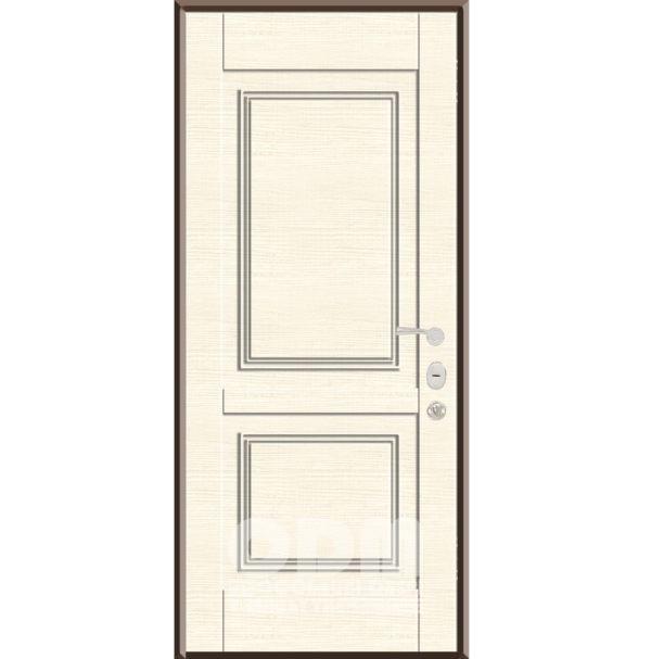 Входные двери Berislav М2 (В 3.46/В 3.42)