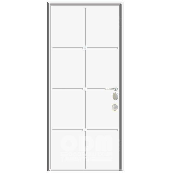 Входные двери Berislav M3 (A 17.9/A 17.8)