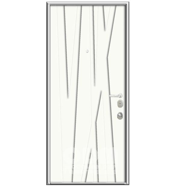Входные двери Berislav М3 (В 17.22)