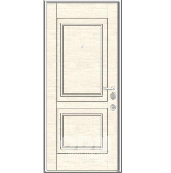 Входные двери Berislav М3 (В 3.46/В 3.42)