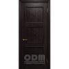 Двери C-021 Мокко