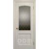 Двери  E-012.1 Слоновая кость