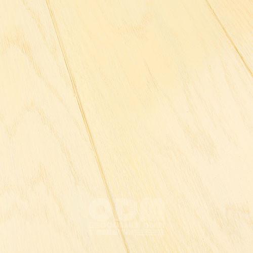 Паркетная доска MALBORG Gold (1500х140 мм) рустик
