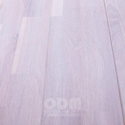Паркетная доска MALBORG JASMINE (1500х140 мм) рустик