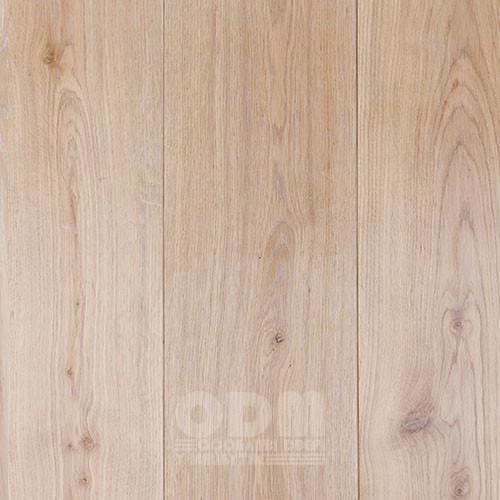 Паркетная доска MALBORG Loft Whaite (1500х140 мм) рустик