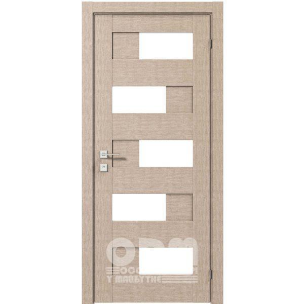 Двери Modern Verona Крем