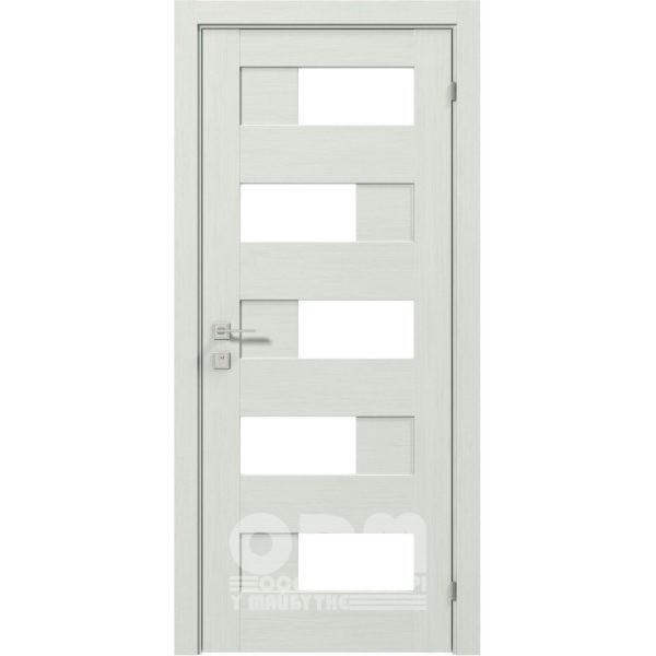 Двери Modern Verona Сосна крем