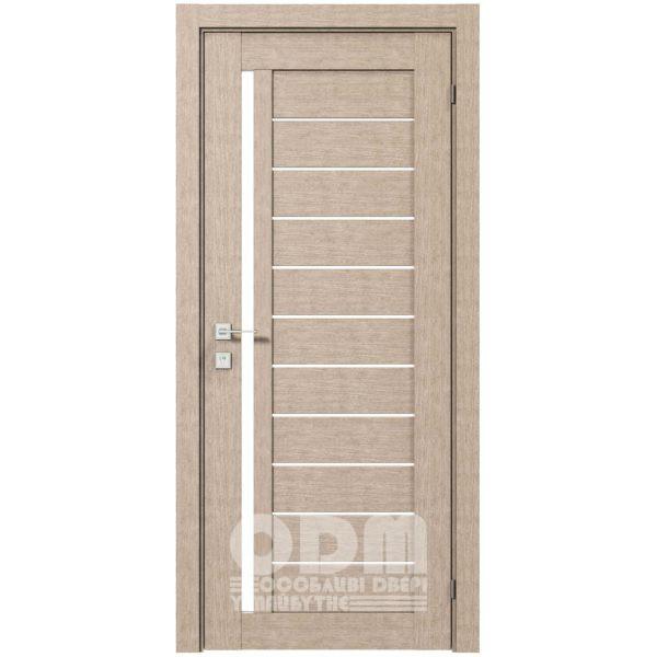 Двери Modern BIANCA Крем