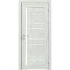 Двери Modern BIANCA Сосна Крем