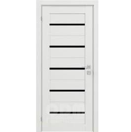 Двери Modern LAZIO BLK Сосна Крем