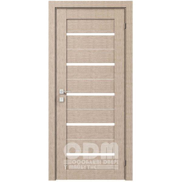 Двери Modern LAZIO Крем
