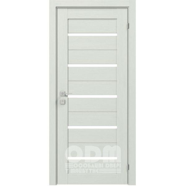 Двери Modern LAZIO Сосна Крем