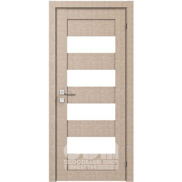 Двери Modern MILANO Крем