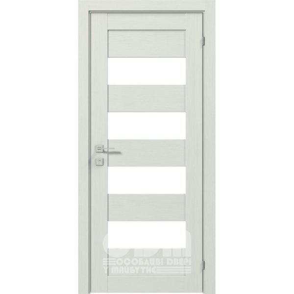Двери Modern MILANO Сосна Крем