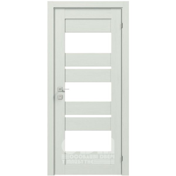 Двери Modern POLO ПО Сосна Крем