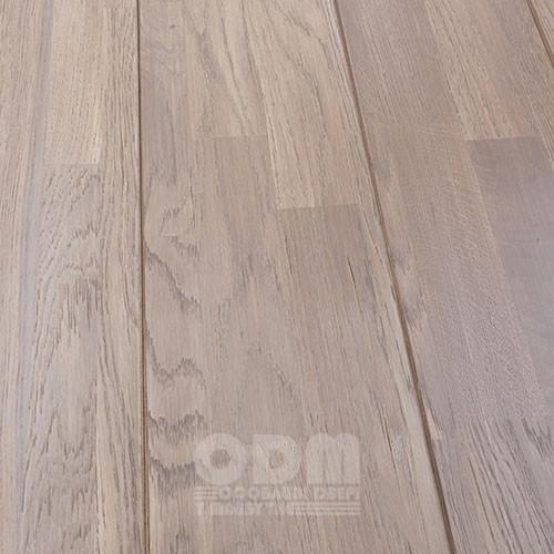 Паркетная доска MALBORG Olivia (1500х140 мм) рустик