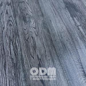 Паркетная доска MALBORG Polar (1500х140 мм) рустик