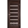 Двери PR 01 Орех