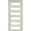 Двери PR 04 Дуб белёный