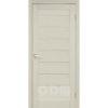 Двери PR 05 Дуб белёный