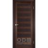Двери PR 05 Орех