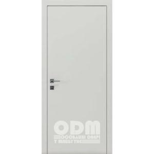 Двери Cortes Prima RAL 1013