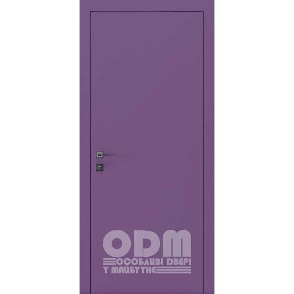 Двери Cortes Prima RAL 4001