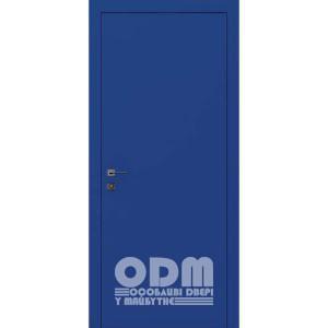 Двери Cortes Prima RAL 5010