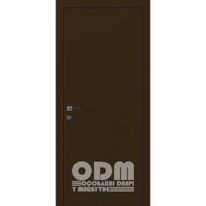 Двери Cortes Prima RAL 8014