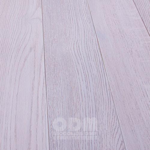 Паркетная доска MALBORG Sienna (1500х140 мм) рустик