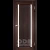 Двери OR-02 Орех