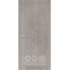 Двери LP - 01 Арт бетон