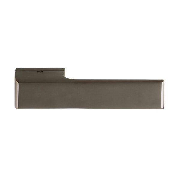 Дверная ручка Tupai Melody 3099 Титан