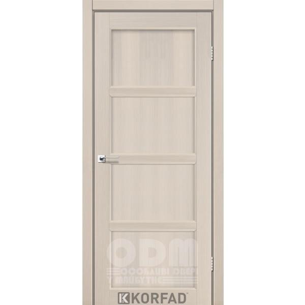 Двери AP-01 Дуб беленный