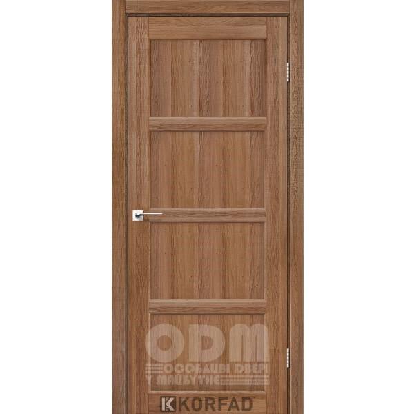 Двери AP-01 Дуб Браш