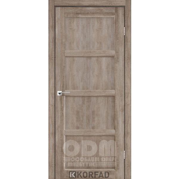 Двери AP-01 Эш-вайт