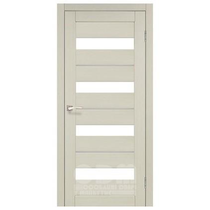 Двери PD-02 Дуб беленный