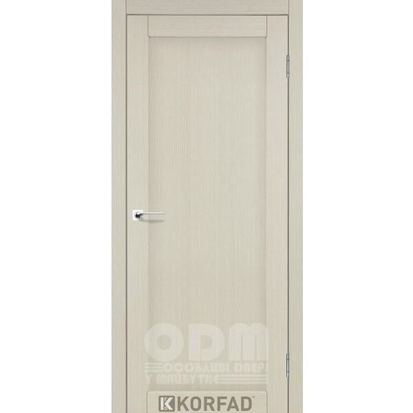 Двери PD-03 Дуб беленный