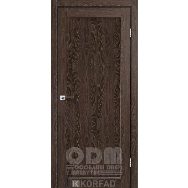 Двери PD-03 Дуб Марсала