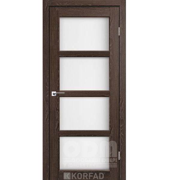 Двери AP-02 Дуб Марсала