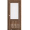 Двери CL-02 Дуб Грей