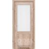 Двери CL-02 Дуб Тобакко