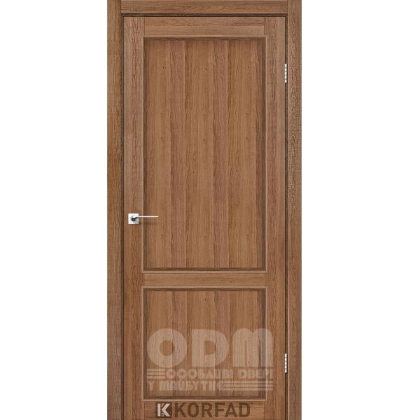 Двери CL-03 Дуб Браш