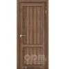 Двери CL-03 Дуб Грей