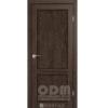 Двери CL-03 Дуб Марсала