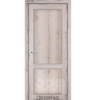 Двери CL-03 Дуб нордик