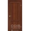 Двери CL-03 Орех