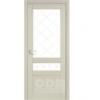 Двери CL-04 Дуб беленный